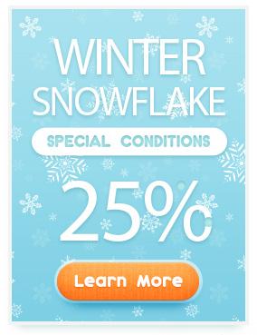 coupon_winter