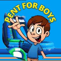 Boy Rents