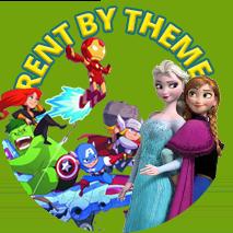 Theme Rents