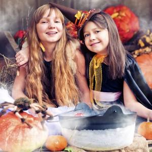 webgirls