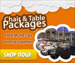tableschairspackages