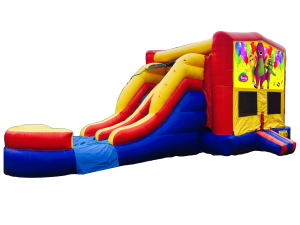 Swell Barney Bounce House Rentals Katy Tx Rent Moonwalks Download Free Architecture Designs Boapuretrmadebymaigaardcom