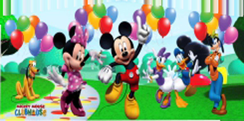 clubhouseballons