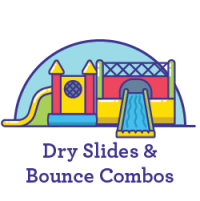 Dry Slides & Bounce Combos