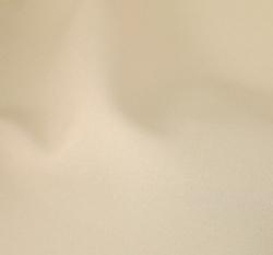 8' Ivory Table Linen Full Drop