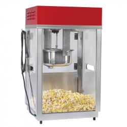 Popcorn 6oz Popper